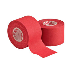 MUELLER MTAPE® ATHLETIC TAPE