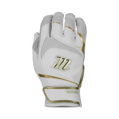 MARUCCI PITTARDS SIGNATURE BATTING GLOVES