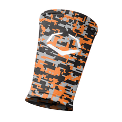 EVOSHIELD DIGICAMO EVOSLEEVE