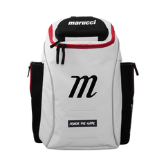 MARUCCI TROOPER BAT PACK