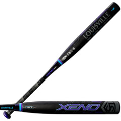2020 LOUISVILLE XENO X20 (-10) FASTPITCH BAT