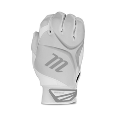 MARUCCI FX FASTPITCH YOUTH BATTING GLOVES
