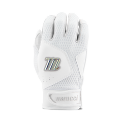MARUCCI QUEST YOUTH BATTING GLOVES