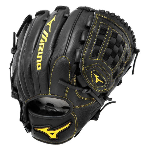 MIZUNO CLASSIC PRO SOFT PITCHER BASEBALL GLOVE 12.0""