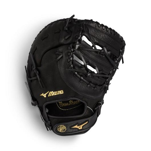 MIZUNO PROSPECT SERIES YOUTH BASEBALL FIRST BASE MITT 12.5""