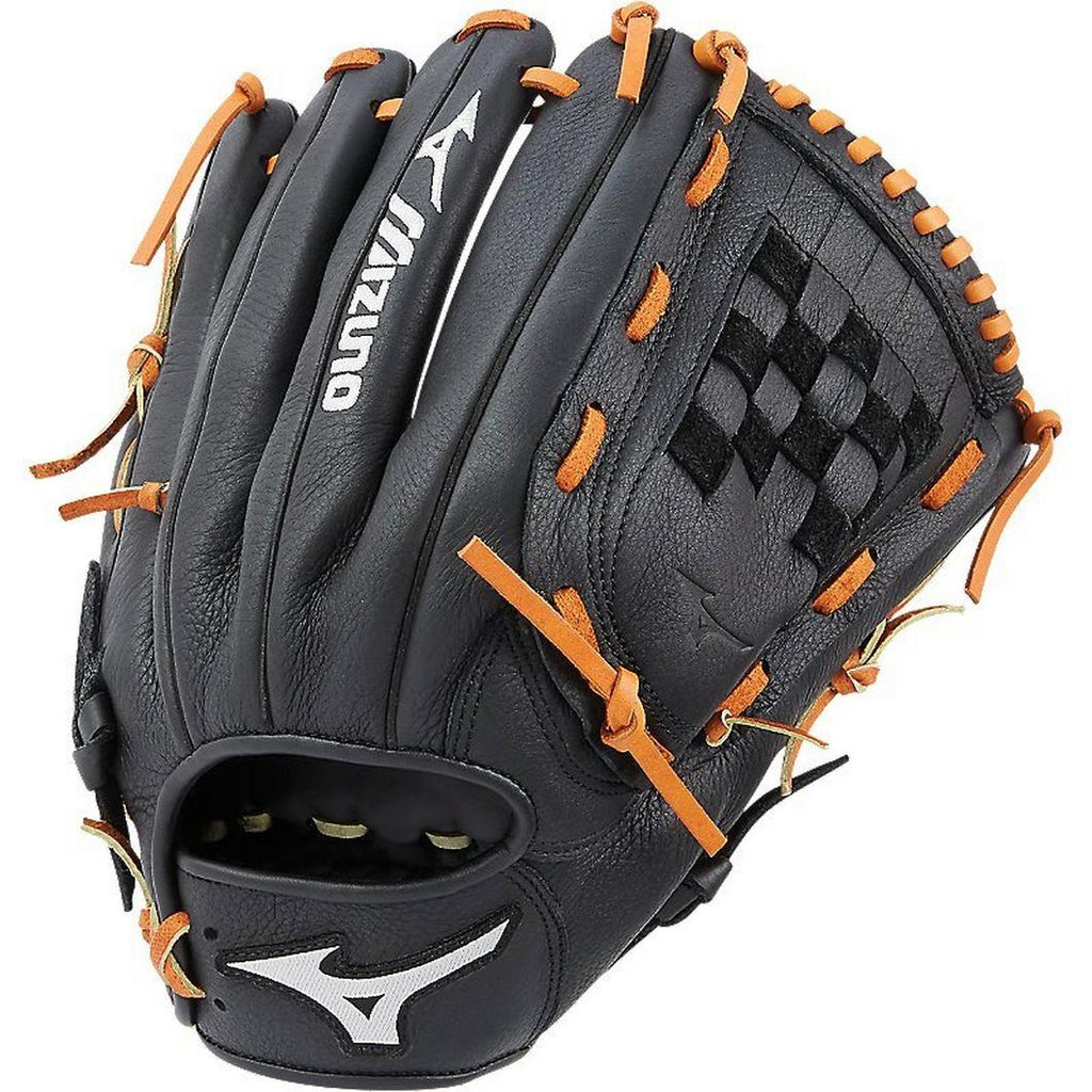 MIZUNO PROSPECT SELECT SERIES PITCHER/OUTFIELD BASEBALL GLOVE 12""