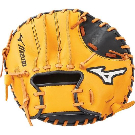 MIZUNO BASEBALL GLOVE TRAINING PADDLE