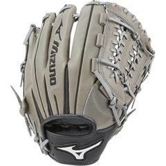 MIZUNO FRANCHISE SERIES INFIELD BASEBALL GLOVE 11.75""