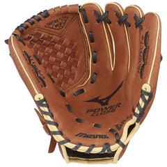 MIZUNO PROSPECT SERIES POWERCLOSE™ BASEBALL GLOVE 11""