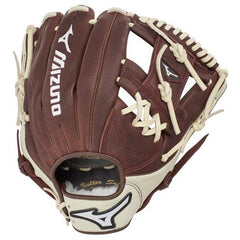 MIZUNO FRANCHISE SERIES INFIELD BASEBALL GLOVE 11.5""