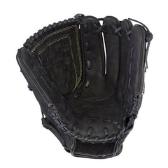 MIZUNO MVP PRIME FASTPITCH SOFTBALL GLOVE 12""
