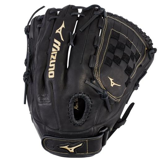 MIZUNO  MVP PRIME FASTPITCH SOFTBALL GLOVE 13""