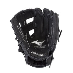 MIZUNO PROSPECT SERIES POWERCLOSE™ BASEBALL GLOVE 9""