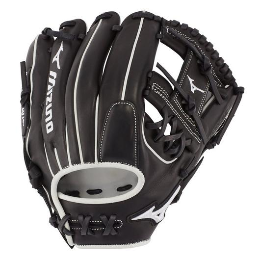 MIZUNO PRO SELECT FASTPITCH SOFTBALL GLOVE 11.5""