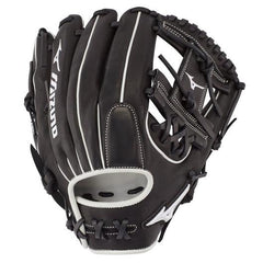MIZUNO PRO SELECT FASTPITCH SOFTBALL GLOVE 11.75""