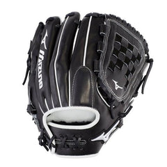 MIZUNO PRO SELECT FASTPITCH SOFTBALL GLOVE 12""