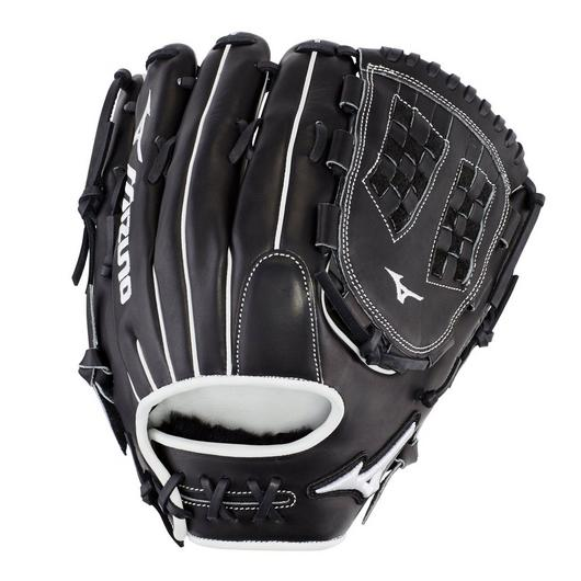MIZUNO PRO SELECT FASTPITCH SOFTBALL GLOVE 12.5""