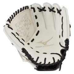 MIZUNO MVP PRIME FASTPITCH SOFTBALL GLOVE 11.5""