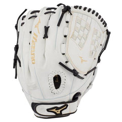 MIZUNO MVP PRIME FASTPITCH SOFTBALL GLOVE 12.5""
