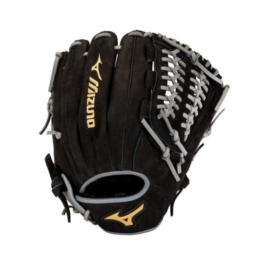 MIZUNO PROSPECT SELECT SERIES INFIELD YOUTH BASEBALL GLOVE 11""