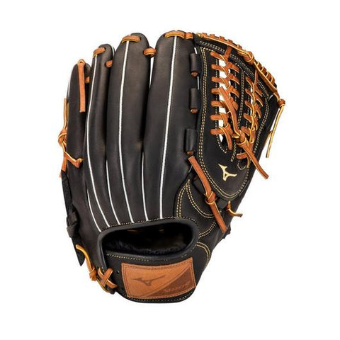 MIZUNO SELECT 9 BASEBALL GLOVE 11.5""