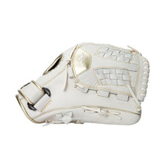 MIZUNO MVP PRIME SE FASTPITCH SOFTBALL GLOVE 12""