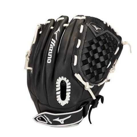 MIZUNO PROSPECT SELECT FASTPITCH SOFTBALL GLOVE 12""