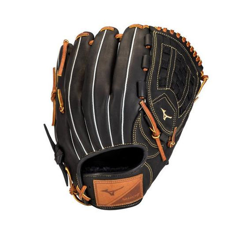 MIZUNO SELECT 9 PITCHER BASEBALL GLOVE 12""