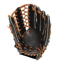 MIZUNO SELECT 9 OUTFIELD BASEBALL GLOVE 12.5""