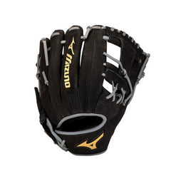 MIZUNO PROSPECT SELECT SERIES INFIELD YOUTH BASEBALL GLOVE 10.5""