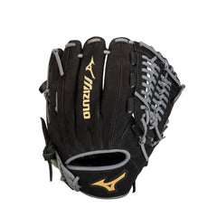 MIZUNO PROSPECT SELECT SERIES INFIELD YOUTH BASEBALL GLOVE 10.75""