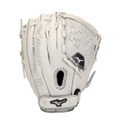 MIZUNO MVP PRIME SE FASTPITCH SOFTBALL GLOVE 12.5""