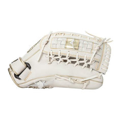 MIZUNO MVP PRIME SE FASTPITCH SOFTBALL GLOVE 13""