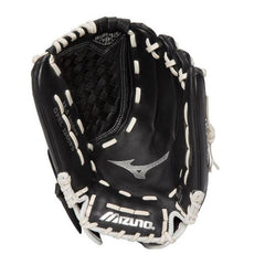 MIZUNO PROSPECT SELECT FASTPITCH SOFTBALL GLOVE 12.5""