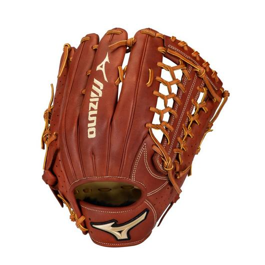 MIZUNO PRIME ELITE OUTFIELD BASEBALL GLOVE 12.75""