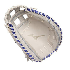 MIZUNO MVP PRIME SE FASTPITCH SOFTBALL CATCHER'S MITT 34""