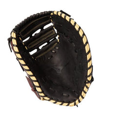 MIZUNO MVP PRIME BASEBALL FIRST BASE MITT 12.5""
