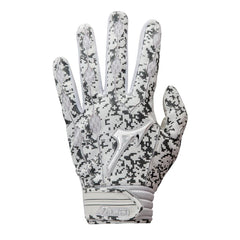 MIZUNO COVERT YOUTH BATTING GLOVE
