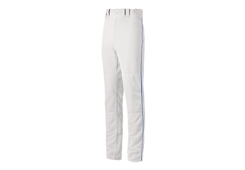 MIZUNO YOUTH SELECT PRO PIPED PANT G2