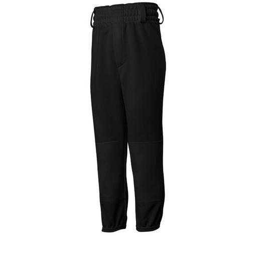 MIZUNO YOUTH MVP PULL UP GAME BASEBALL PANT