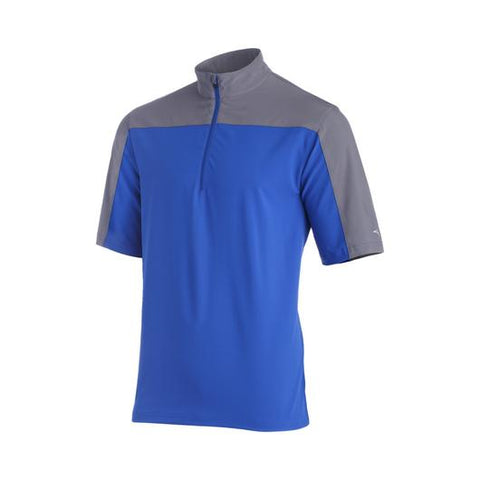 MIZUNO MEN'S COMP BATTING JACKET