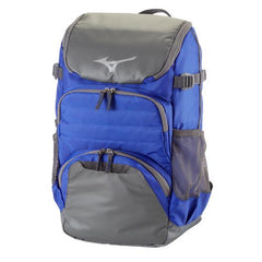 MIZUNO ORGANIZER OG5 BACKPACK