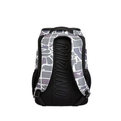 MIZUNO ORGANIZER 21 BACKPACK