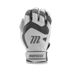 MARUCCI 2020 SIGNATURE YOUTH BATTING GLOVES