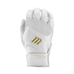 MARUCCI PITTARDS® RESERVE BATTING GLOVES