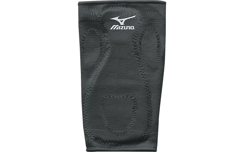 MIZUNO MzO SLIDER YOUTH KNEE PAD