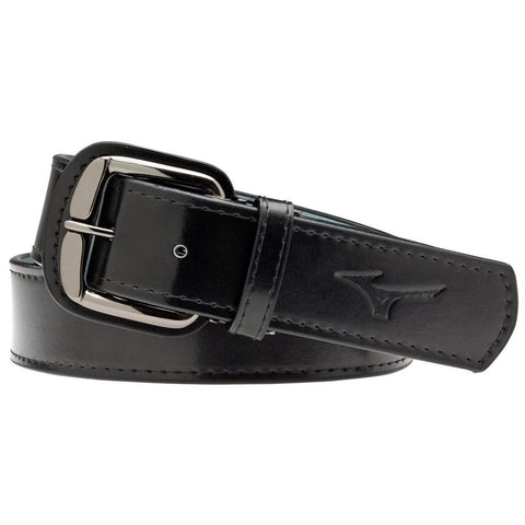 MIZUNO CLASSIC BELT; YOUTH