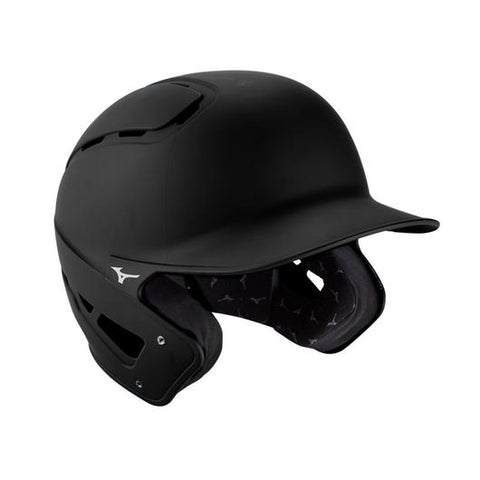 MIZUNO B6 YOUTH BASEBALL BATTING HELMET