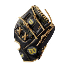 "WILSON 2019 A1000 DP15 PEDROIA FIT 11.5"" BASEBALL GLOVE"