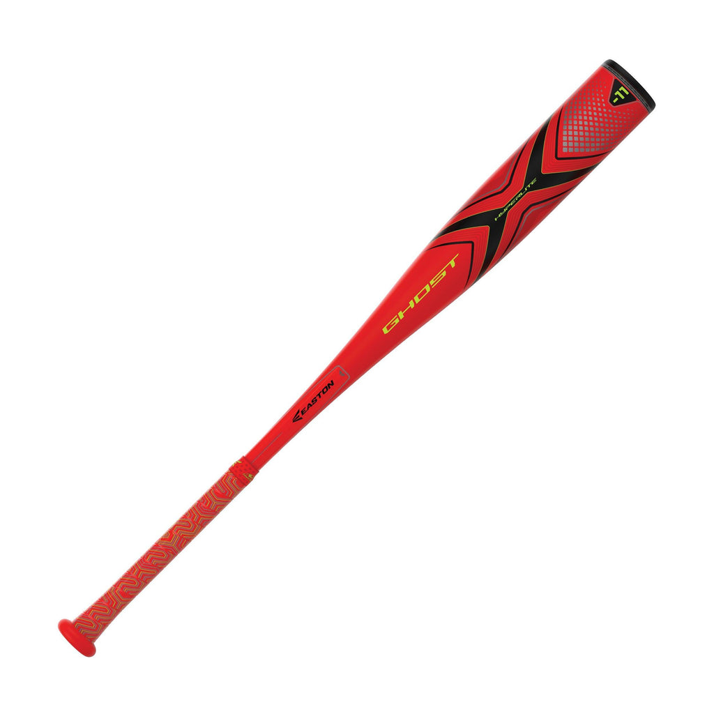 "2019 EASTON GHOST X HYPERLITE™ -11 (2-5/8"")"